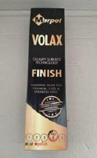 Паста полировальная Volax (1000 г)