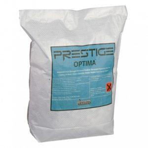 Формовочная смесь PRESTIGE OPTIMA (22,5 кг)